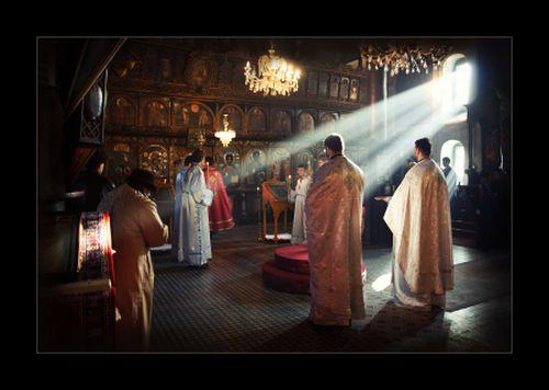 Демографи су израчунали да православци чине 12 одсто хришћана